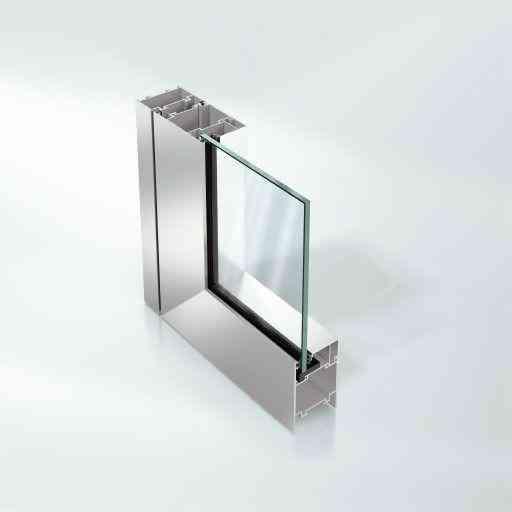 sch co t r ads 65 ni gauermann. Black Bedroom Furniture Sets. Home Design Ideas